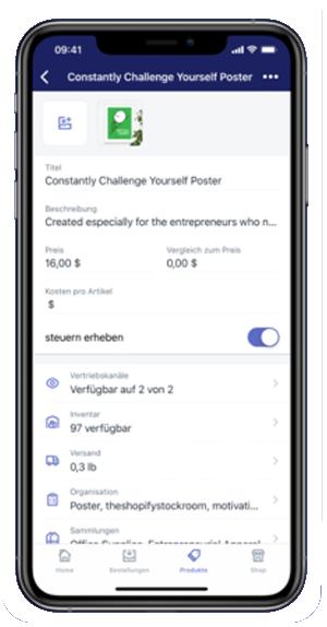 App3_Produkte