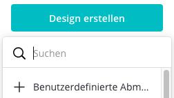 Einheitlicher Onlineauftritt3_Design