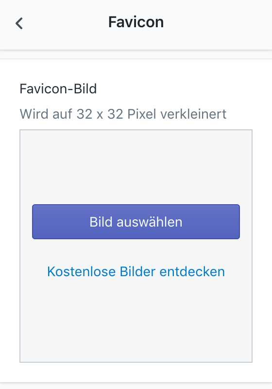 Favicon4_Faviconbild