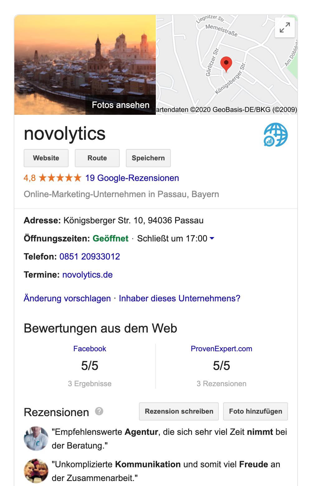 GMB1_Novolytics