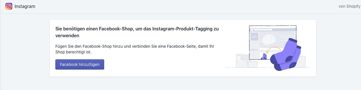 Instagram2_Facebook